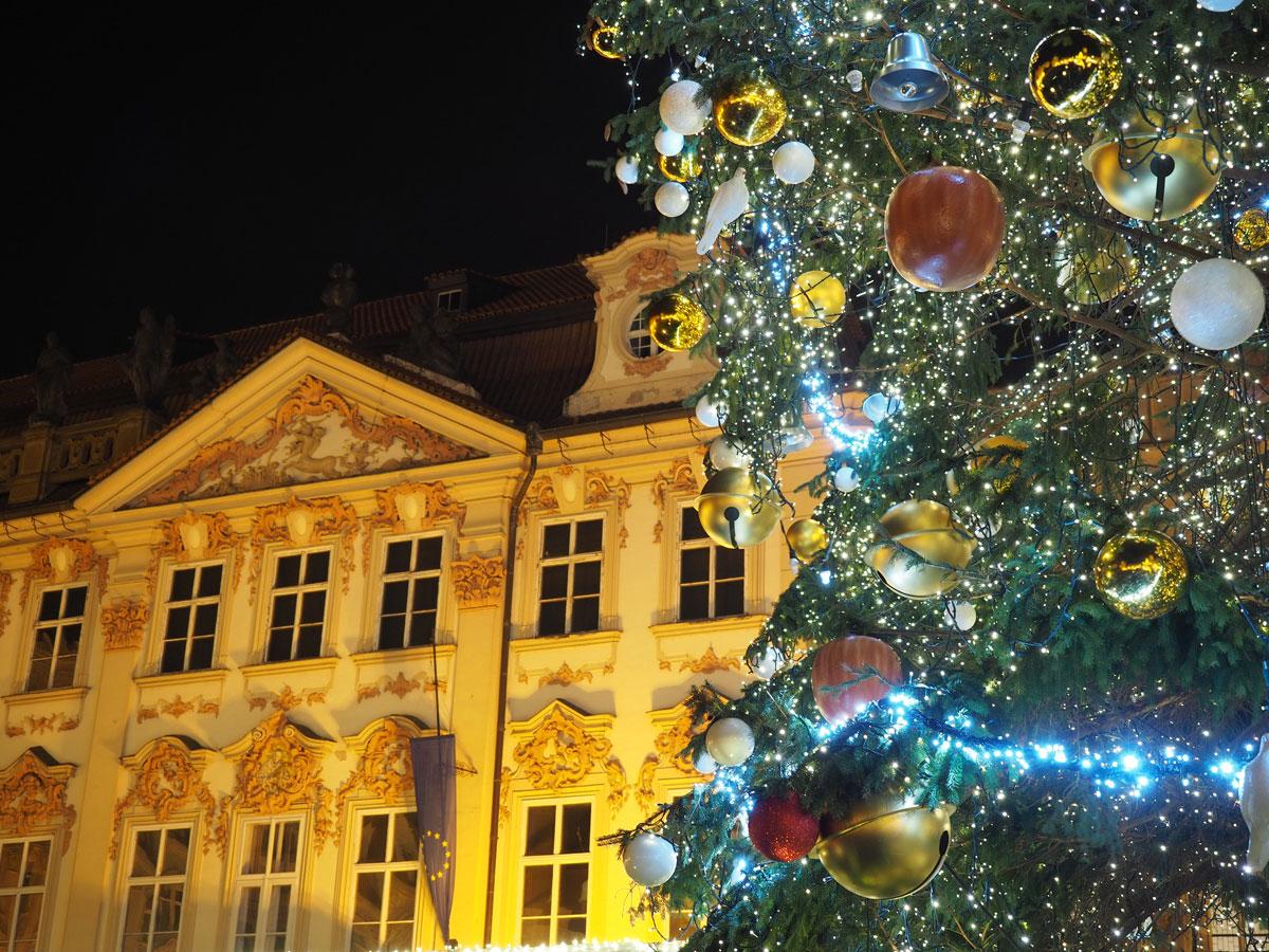 prag reisetipps weihnachten silvester 17 - (Deutsch) Silvesternacht und Weihnachtsmärkte in Prag