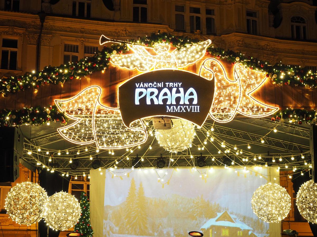 prag reisetipps weihnachten silvester 18 - Silvesternacht und Weihnachtsmärkte in Prag
