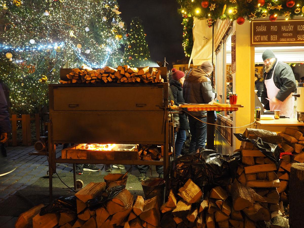 prag reisetipps weihnachten silvester 20 - (Deutsch) Silvesternacht und Weihnachtsmärkte in Prag