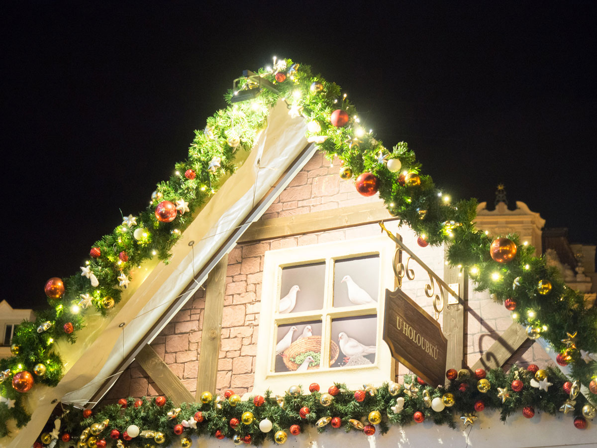 prag reisetipps weihnachten silvester 21 - Silvesternacht und Weihnachtsmärkte in Prag
