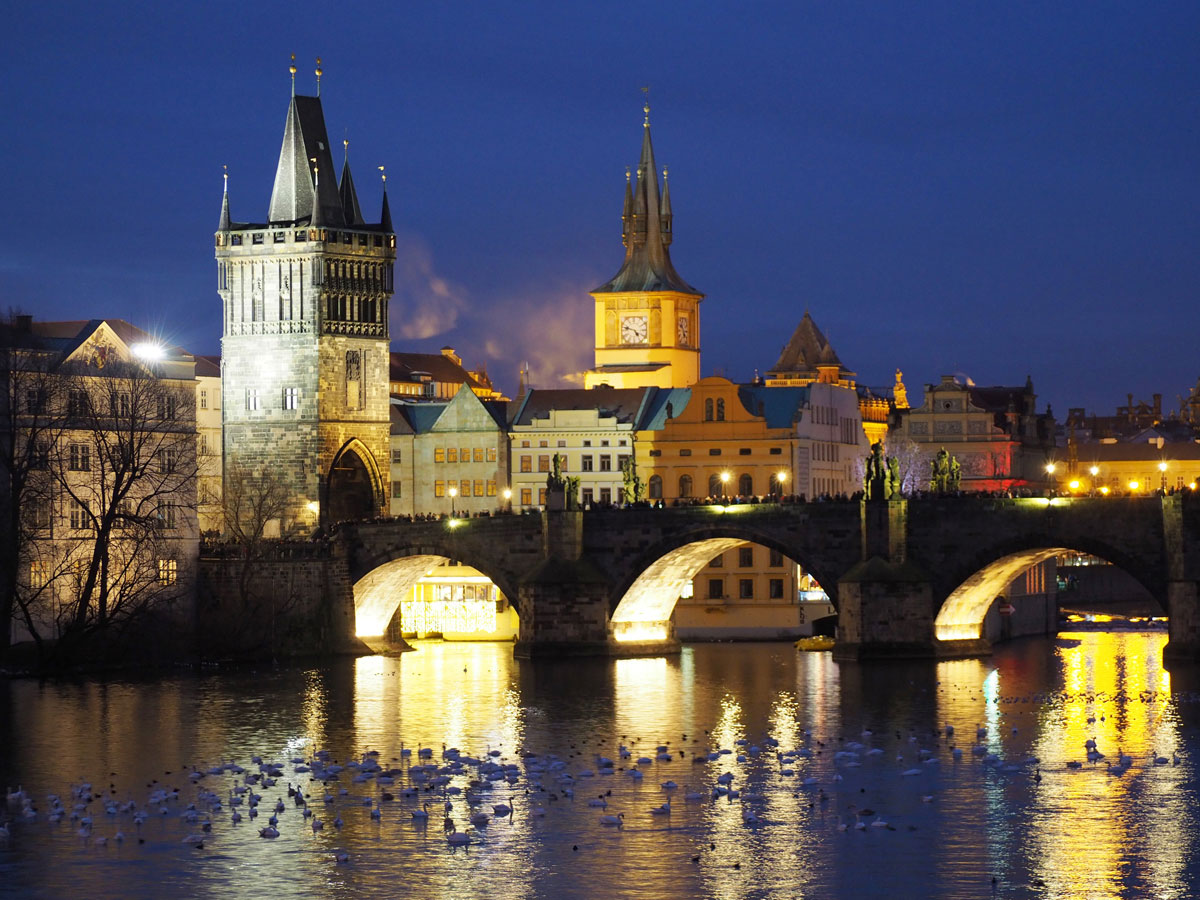 prag reisetipps weihnachten silvester 26 - Silvesternacht und Weihnachtsmärkte in Prag