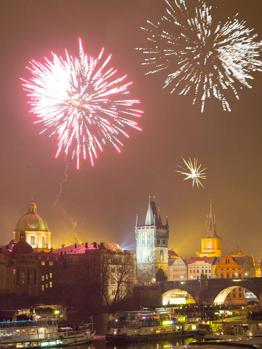 prag reisetipps weihnachten silvester 27 - (Deutsch) Silvesternacht und Weihnachtsmärkte in Prag
