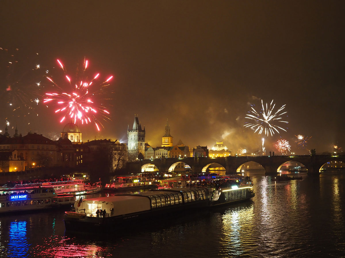 prag reisetipps weihnachten silvester 28 - (Deutsch) Silvesternacht und Weihnachtsmärkte in Prag