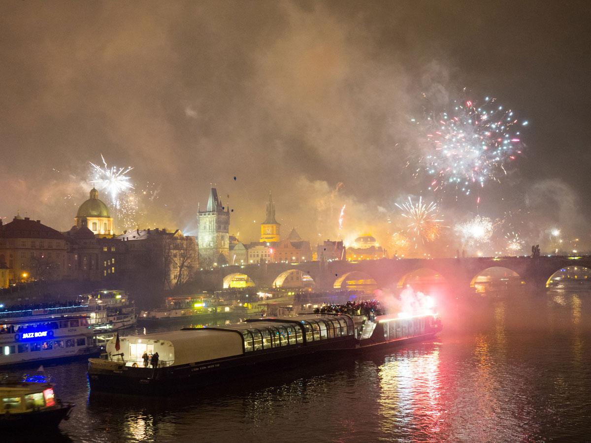 prag reisetipps weihnachten silvester 29 - (Deutsch) Silvesternacht und Weihnachtsmärkte in Prag