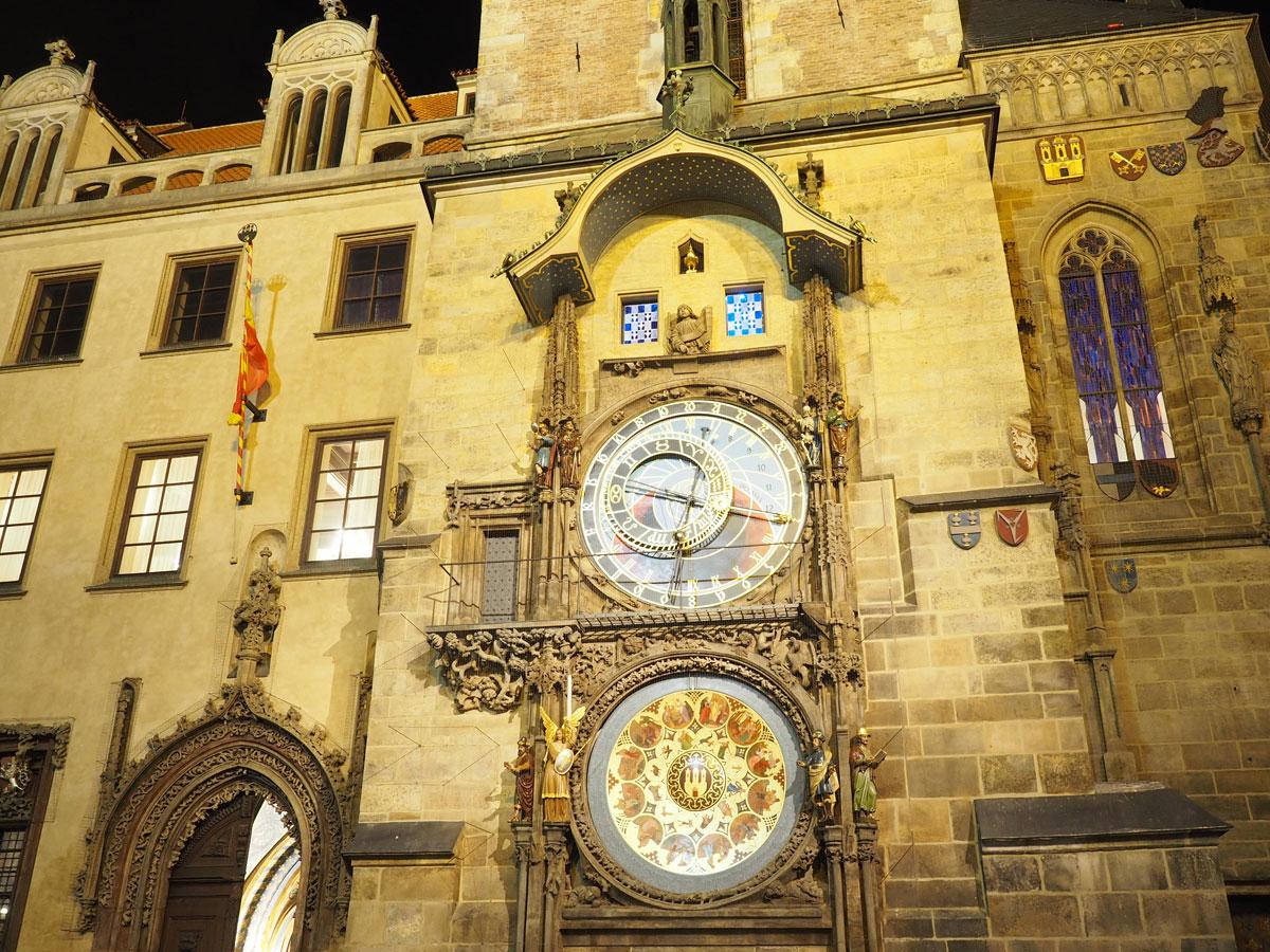 prag reisetipps weihnachten silvester 6 - (Deutsch) Silvesternacht und Weihnachtsmärkte in Prag