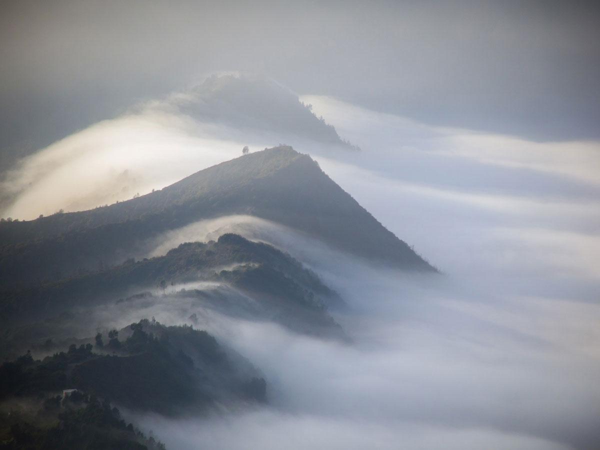bromo java sonnenaufgang wandern selbst organisiert 51 - Mt. Bromo auf Java auf eigene Faust erkunden - Tipps zu Anreise und Übernachtung