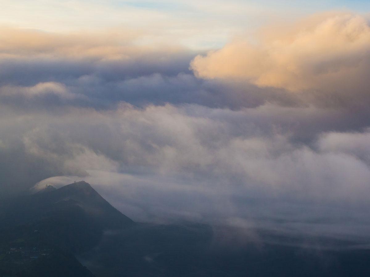 bromo java sonnenaufgang wandern selbst organisiert 56 - Sonnenaufgang und Sea of Sand beim Mt. Bromo - Wanderung auf eigene Faust