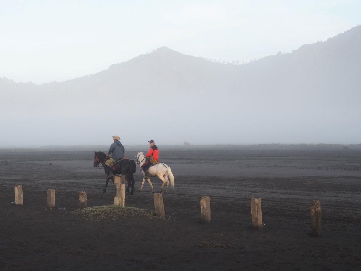 java indonesien reisetipps wissenswertes 5 - Reisetipps und Wissenswertes Java, Indonesien