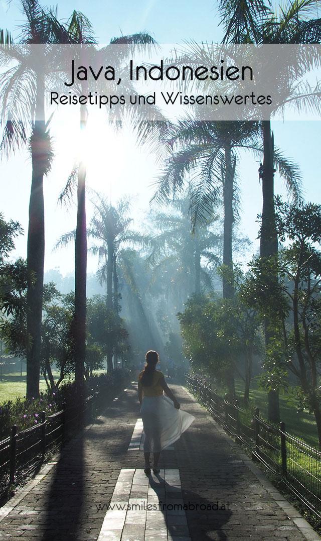java pinterest - Reisetipps und Wissenswertes Java, Indonesien