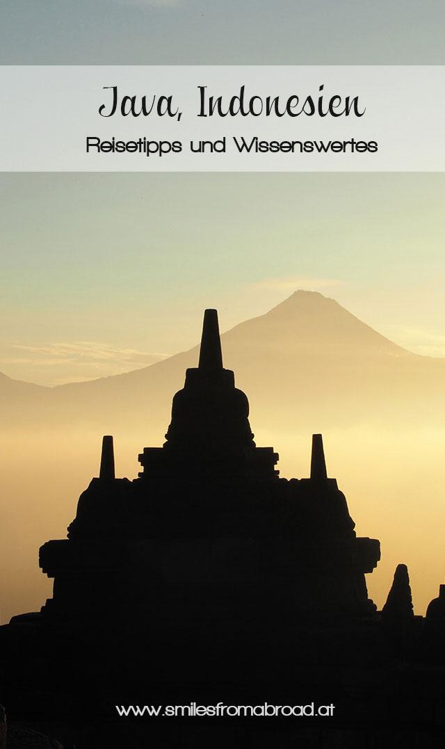 java pinterest2 - Reisetipps und Wissenswertes Java, Indonesien