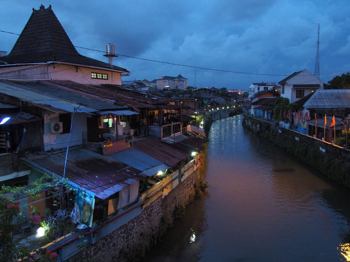 yogyakarta java indonesien 7 - Sehenswertes in und um Yogyakarta auf Java, Indonesien