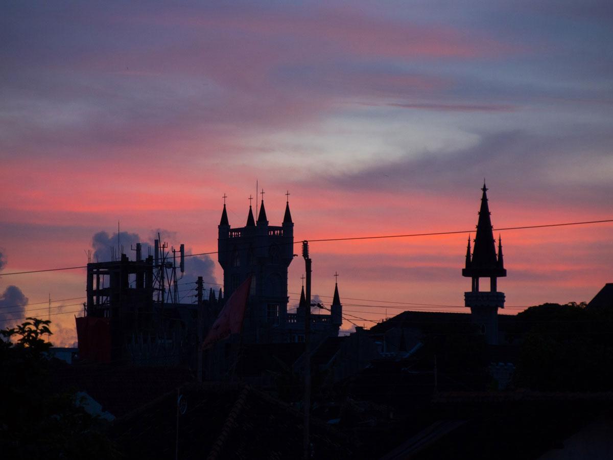 yogyakarta java indonesien 8 - Sehenswertes in und um Yogyakarta auf Java, Indonesien
