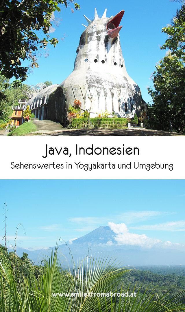 yogyakarta umgebung pinterest2 - Sehenswertes in und um Yogyakarta auf Java, Indonesien