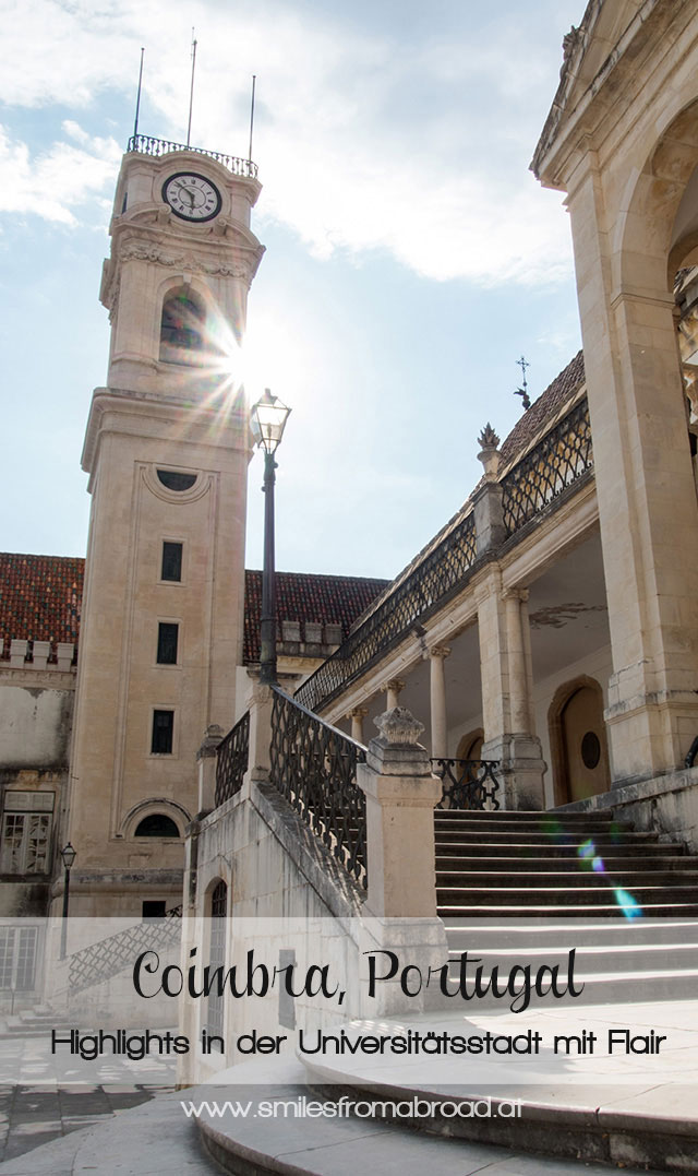 coimbra pinterest3 - Places to see in Coimbra in Portugal - A walk through the city