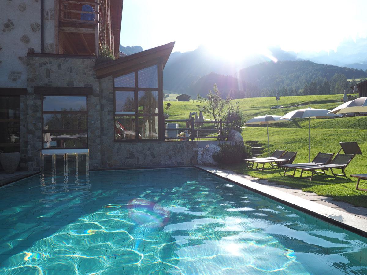 cyprianerhof dolomiten rosengarten tiers 2 - Highlights in den Südtiroler Dolomiten