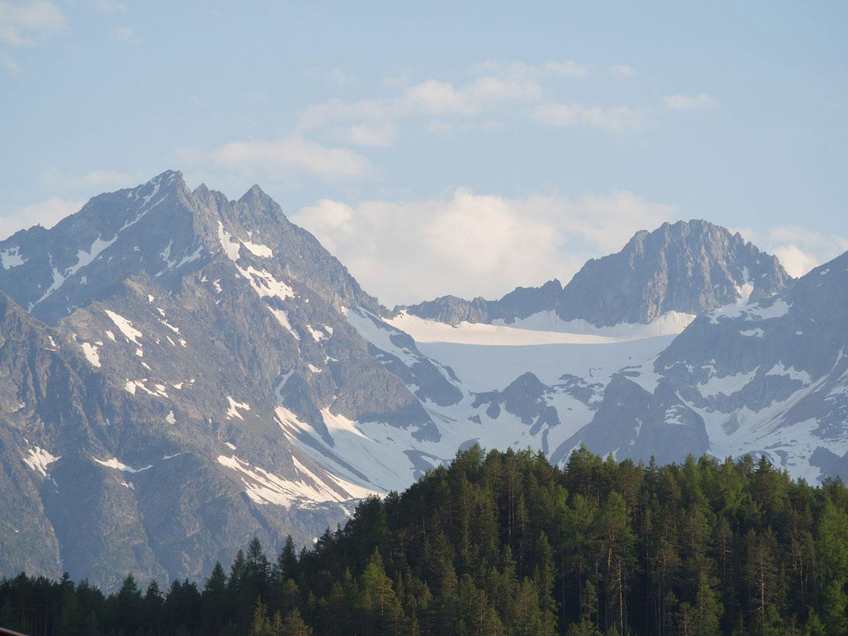oetztal niederthai 4 - Weitwandern am Ötztaler Urweg - In 12 Etappen rund um das Ötztal in Tirol
