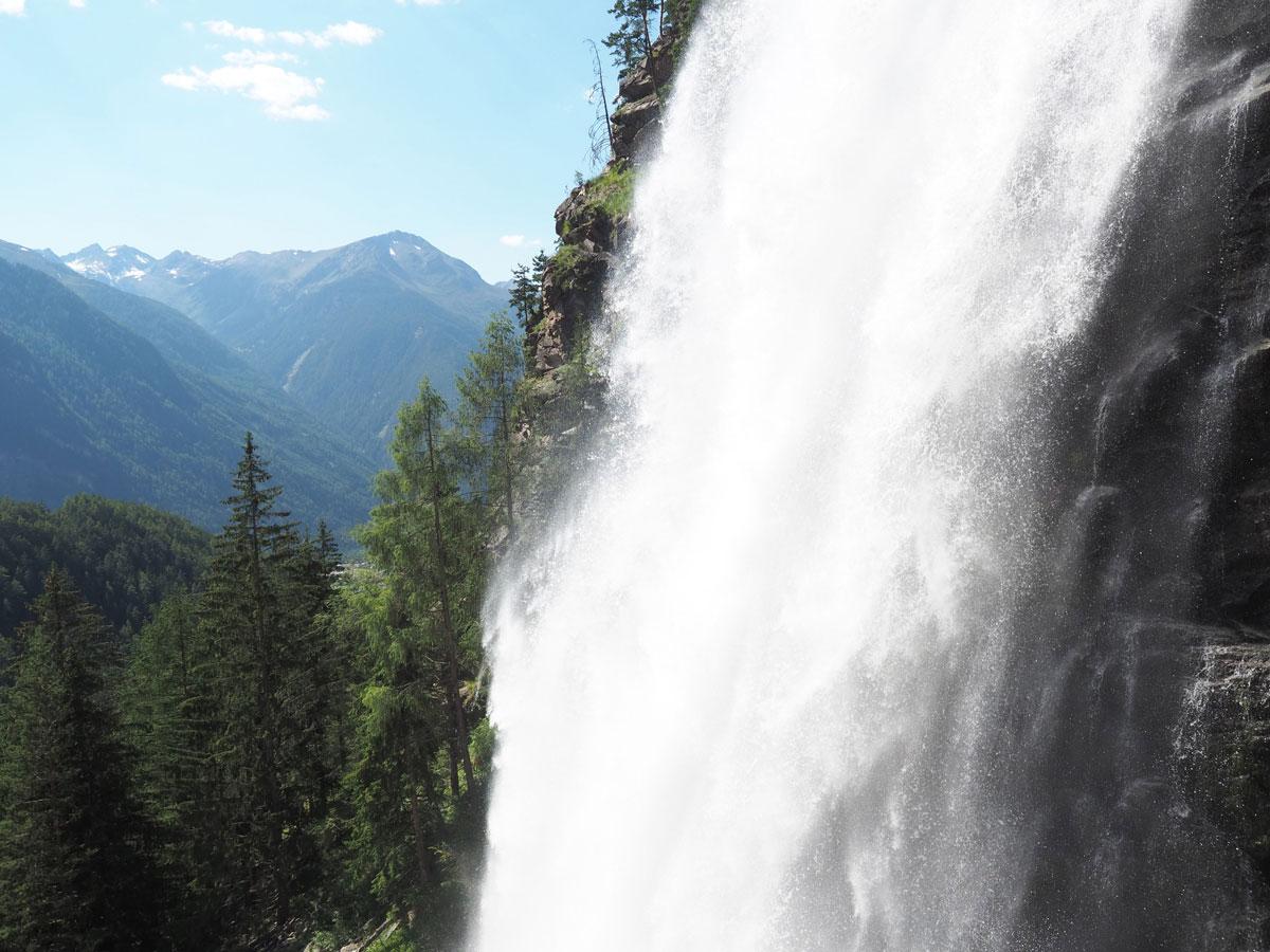 oetztaler urweg tirol weitwandern 22 - Weitwandern am Ötztaler Urweg - In 12 Etappen rund um das Ötztal in Tirol