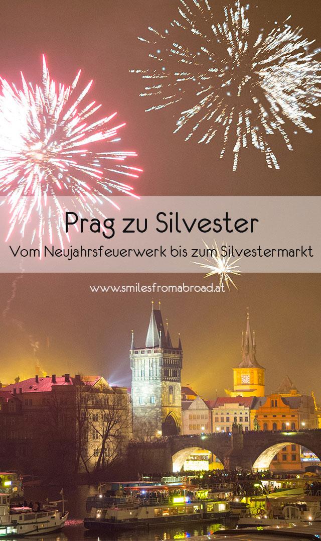 prag pinterest2 - Silvesternacht und Weihnachtsmärkte in Prag