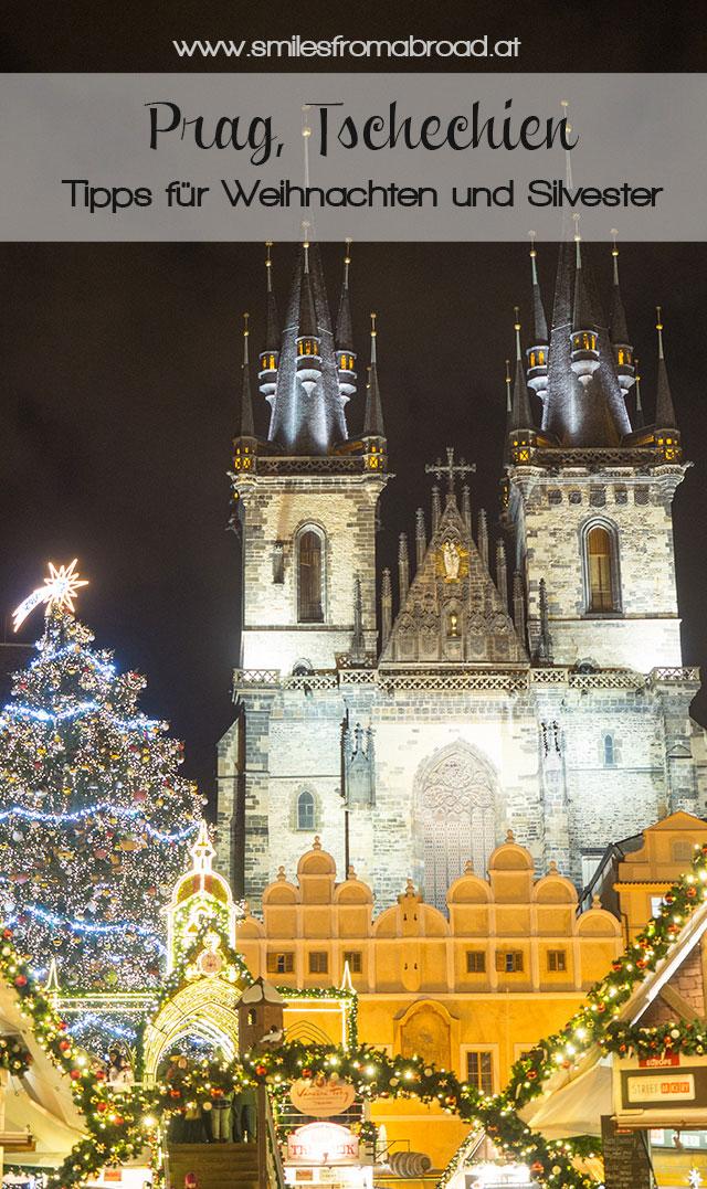 prag pinterest4 - (Deutsch) Silvesternacht und Weihnachtsmärkte in Prag