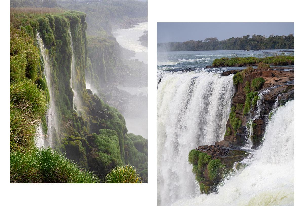 iguazu wasserfaelle argentinien brasilien reisetipps19 - Guide für einen Besuch der Iguazu Wasserfälle