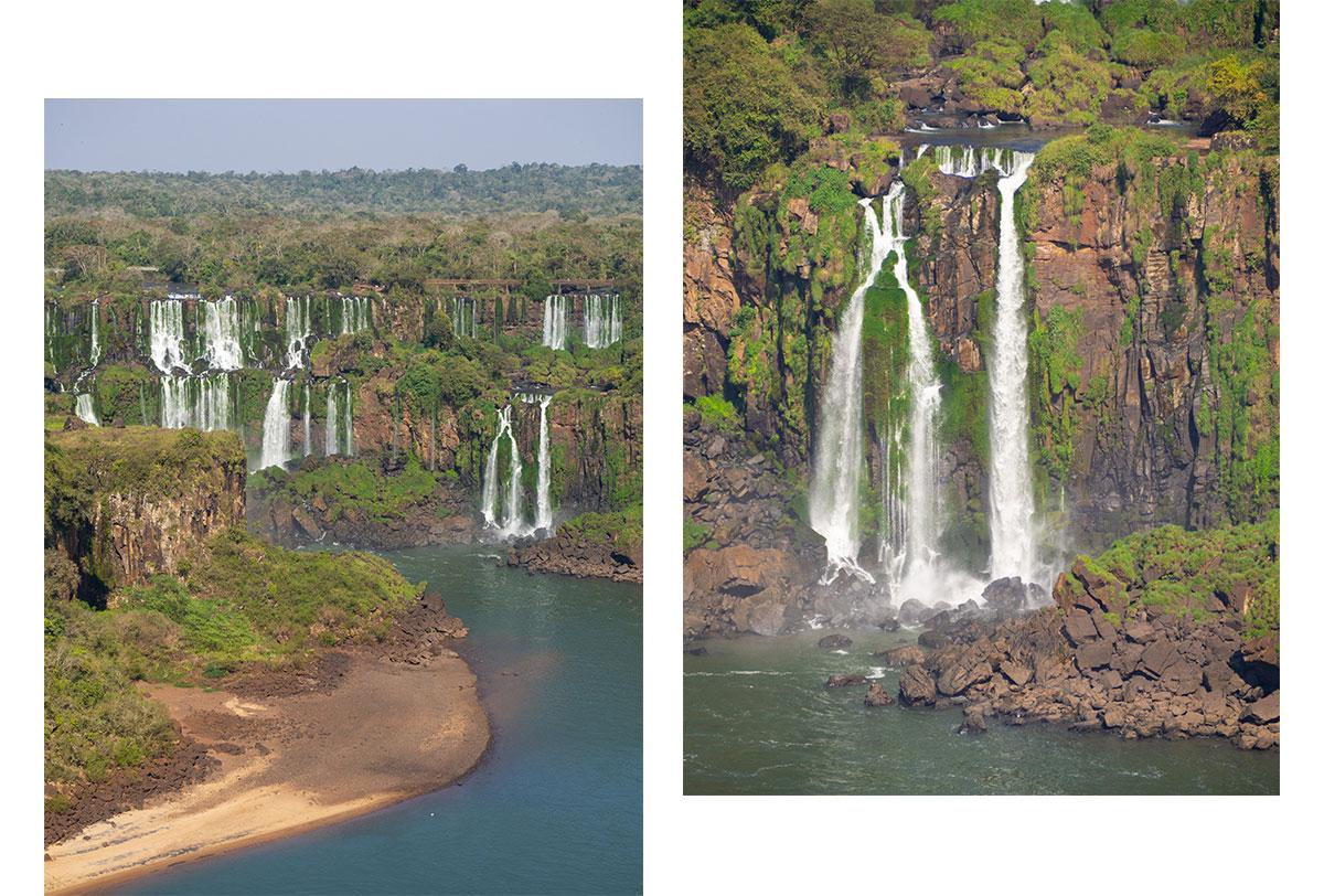 iguazu wasserfaelle argentinien brasilien reisetipps20 - Guide für einen Besuch der Iguazu Wasserfälle