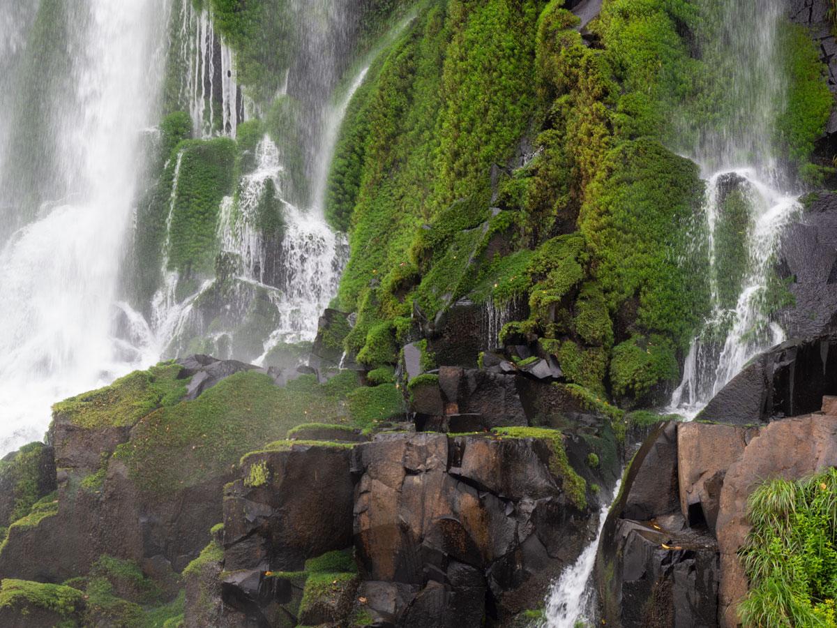 iguazu wasserfaelle argentinien brasilien reisetipps3 - Guide für einen Besuch der Iguazu Wasserfälle