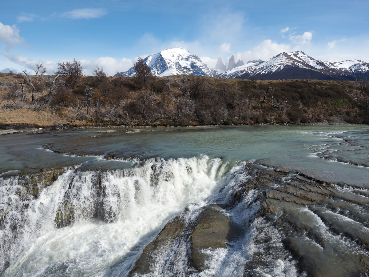 patagonien torres del paine nationalpark chile5 - Meine schönsten Reisefotos 2019 - Fotoparade