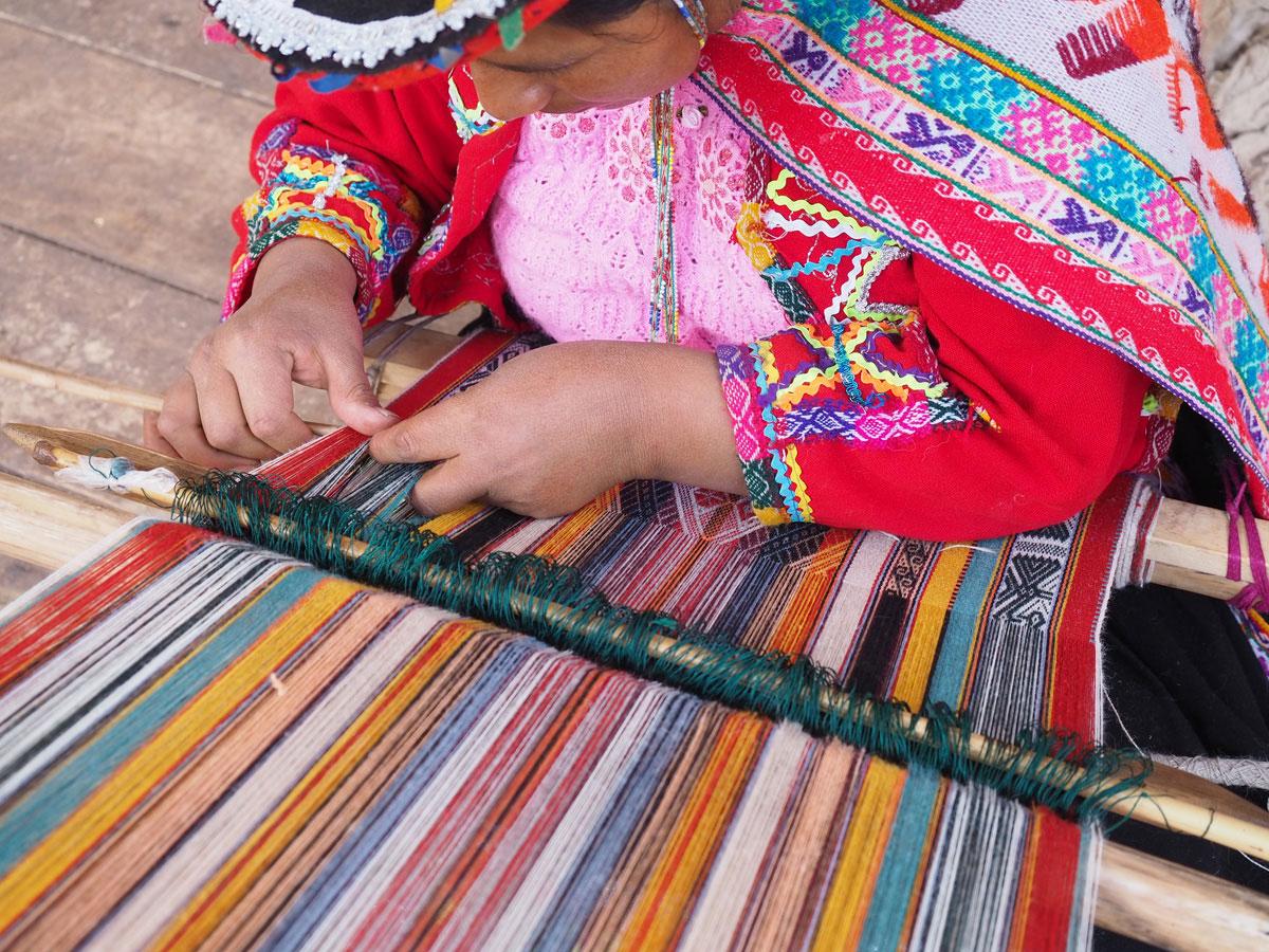 00alpakafarm 5 - Sehenswürdigkeiten & Reisetipps für das heilige Tal der Inka in Peru