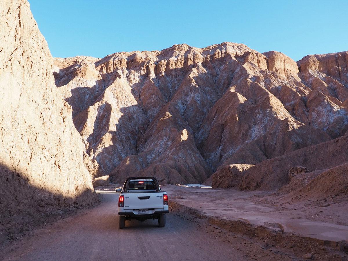 atacama chile selbstfahrer evaneos 2 - Als Selbstfahrer in der Atacama Wüste in Chile unterwegs
