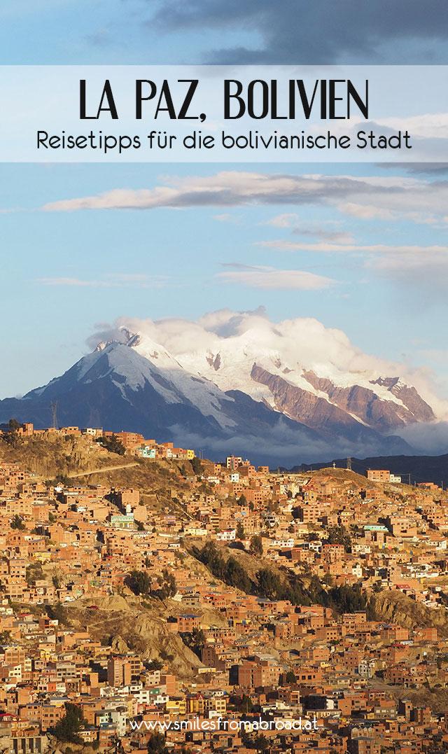 lapaz pinterest4 - Sehenswertes in La Paz und El Alto, Bolivien