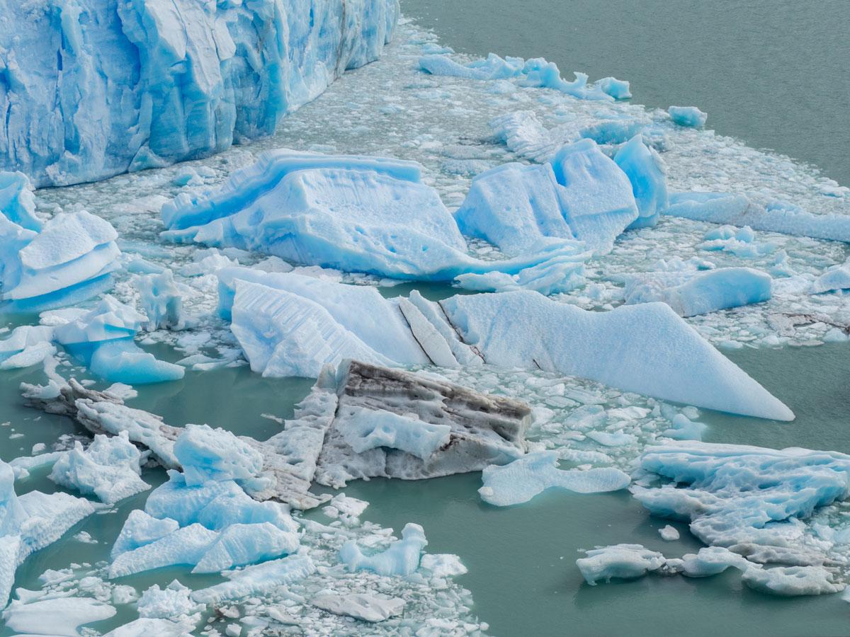 perito moreno gletscher el calafate patagonien11 - (Deutsch) Perito Moreno Gletscher in Patagonien - Reisetipps und Picture Diary