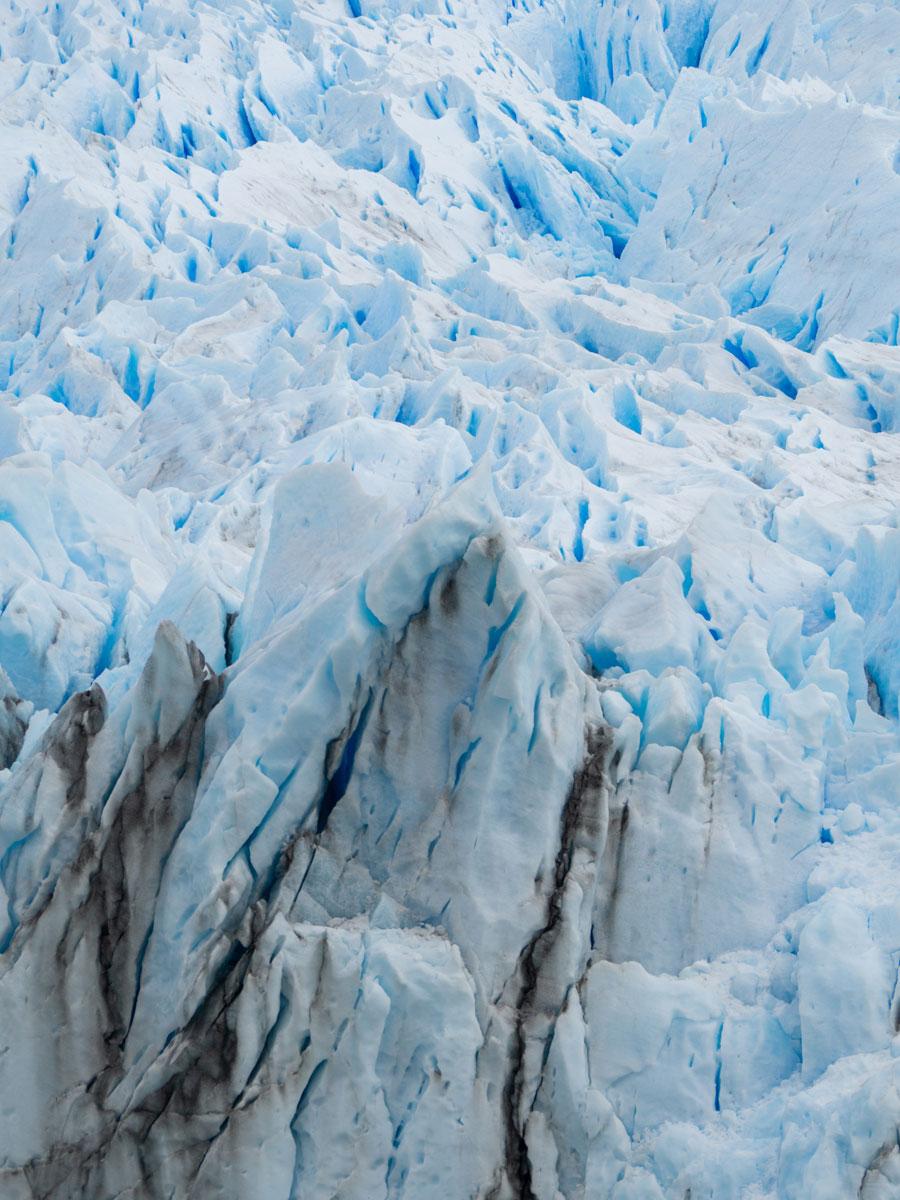 perito moreno gletscher el calafate patagonien7 - (Deutsch) Perito Moreno Gletscher in Patagonien - Reisetipps und Picture Diary
