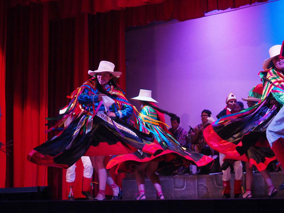 reisetipps cusco peru sehenswertes 10 - Reisetipps für die Inkastadt Cusco in Peru