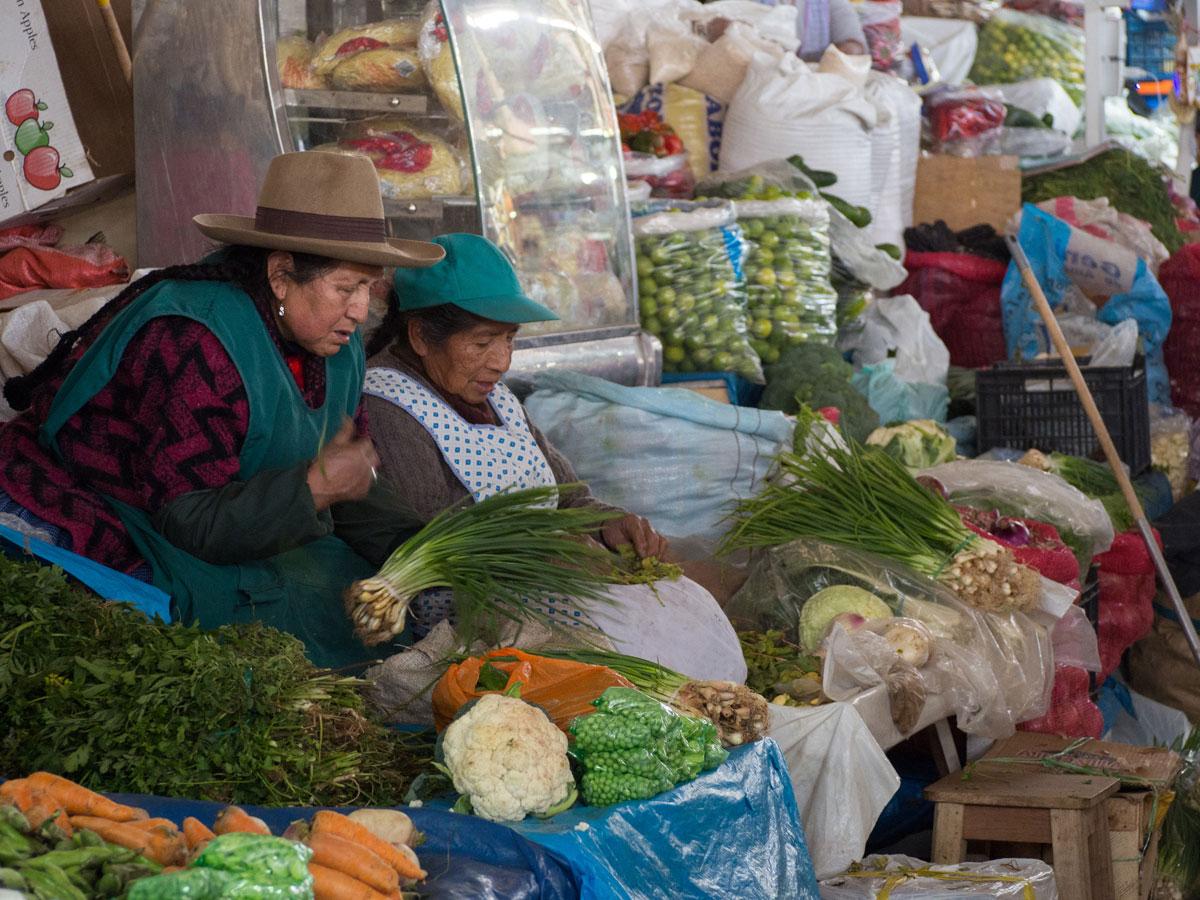 reisetipps cusco peru sehenswertes 3 - Reisetipps für die Inkastadt Cusco in Peru