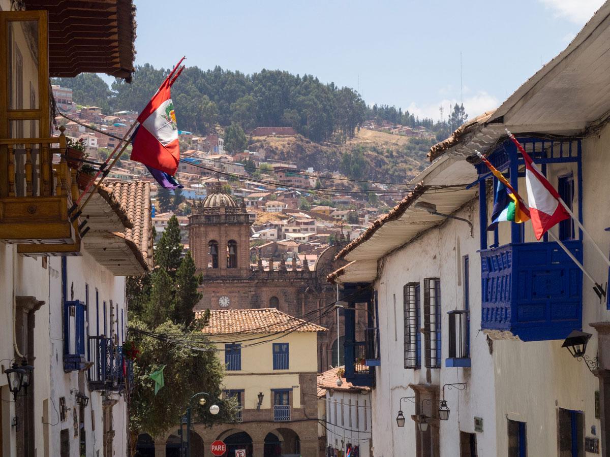 reisetipps cusco peru sehenswertes 5 - Reisetipps für die Inkastadt Cusco in Peru