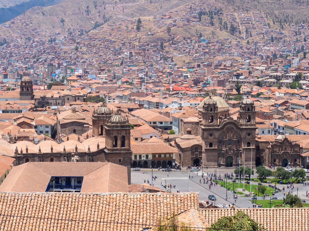 reisetipps cusco peru sehenswertes 6 - Reisetipps für die Inkastadt Cusco in Peru