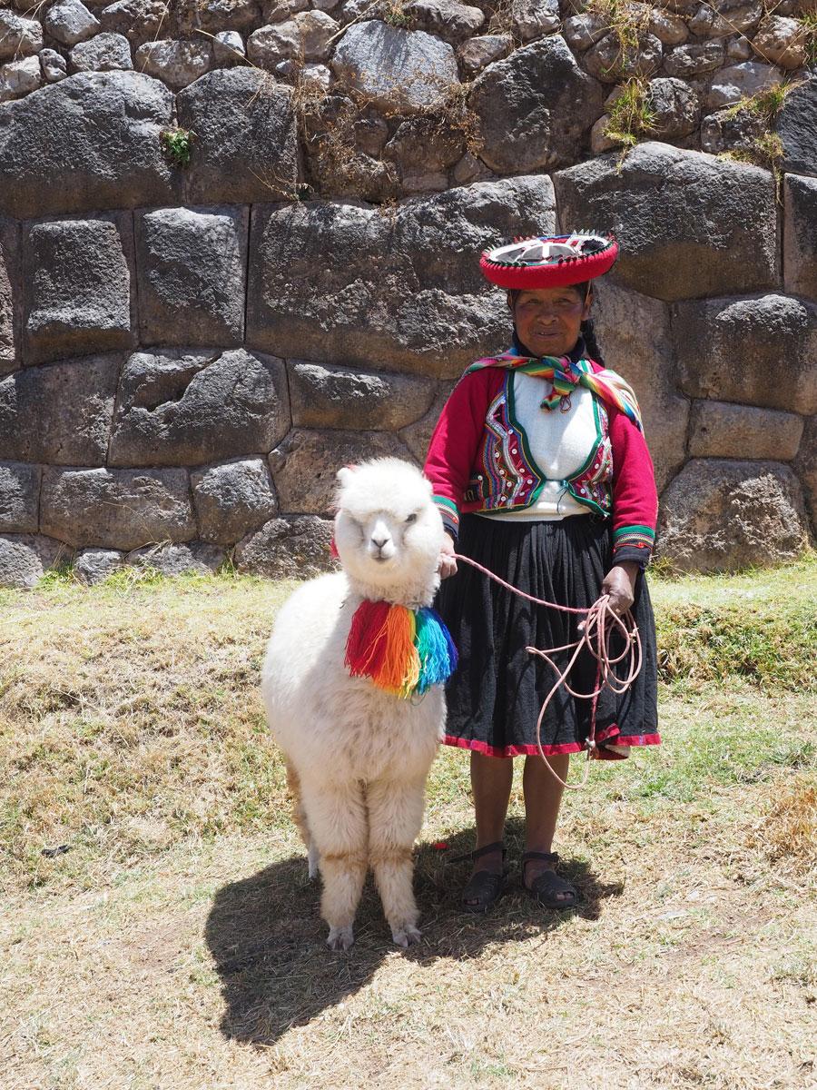 reisetipps cusco peru sehenswertes 7 - Reisetipps für die Inkastadt Cusco in Peru