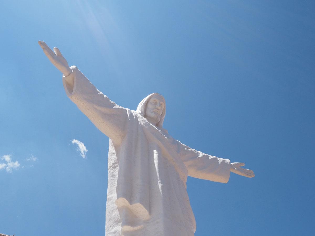 reisetipps cusco peru sehenswertes 8 - Reisetipps für die Inkastadt Cusco in Peru