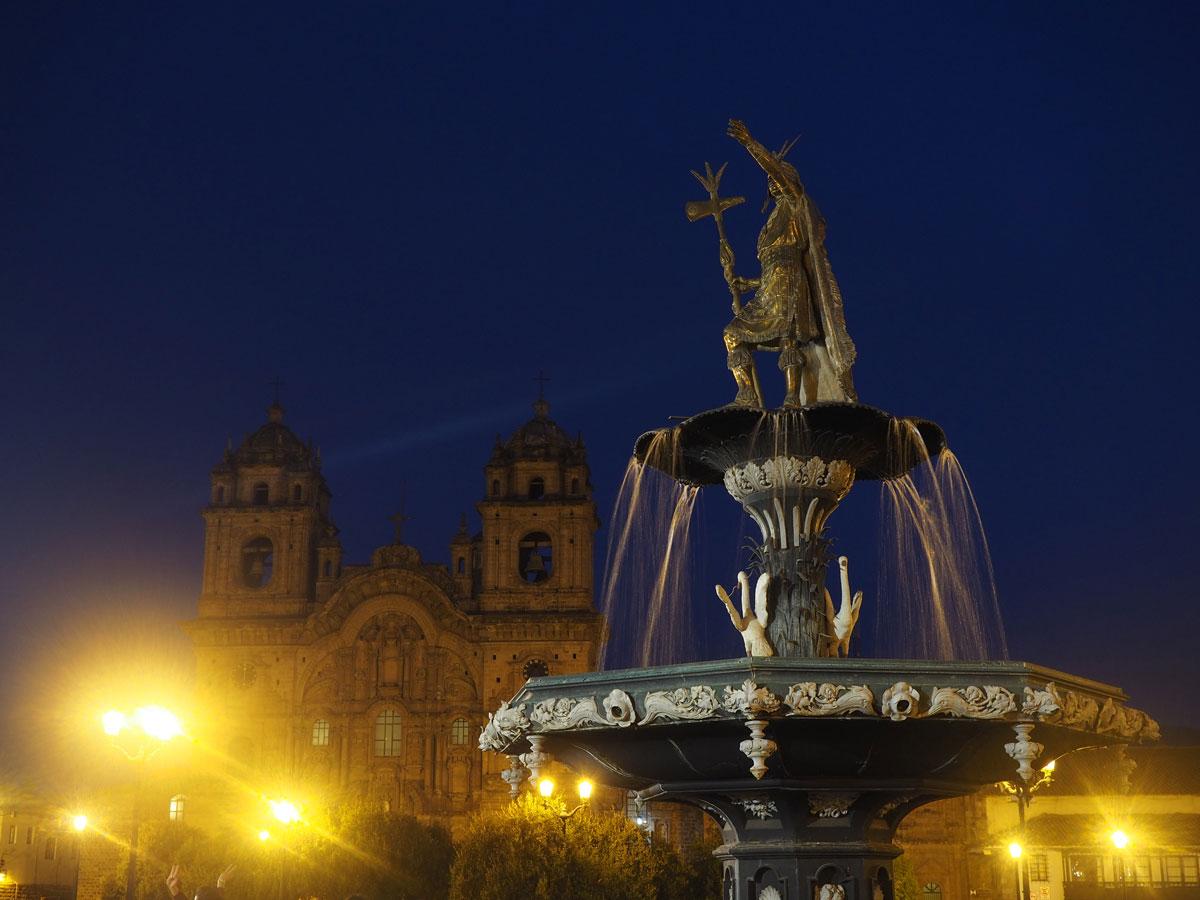 reisetipps cusco peru sehenswertes 9 - Reisetipps für die Inkastadt Cusco in Peru