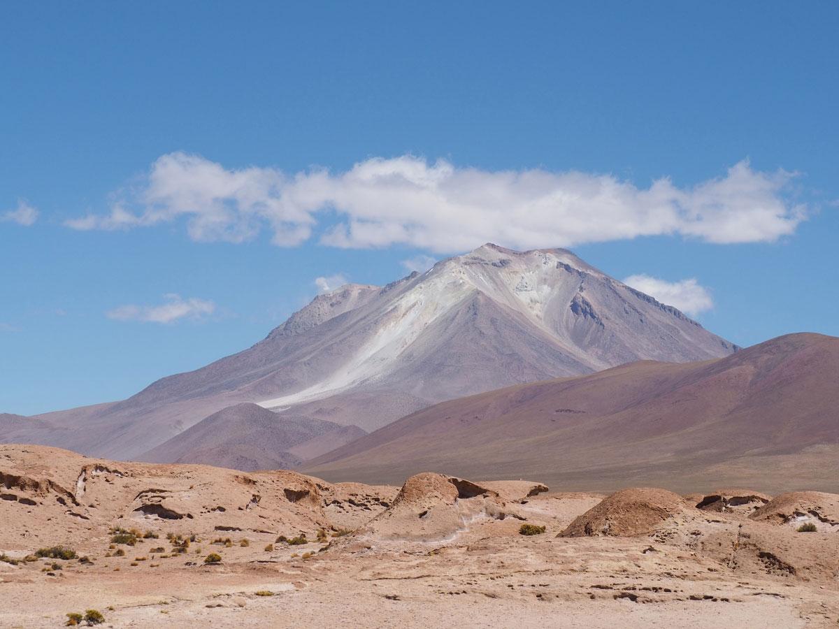 salar de uyuni laguna colorada tour bolivien 11 - Ausflug in die Salar de Uyuni und Laguna Colorada in Bolivien
