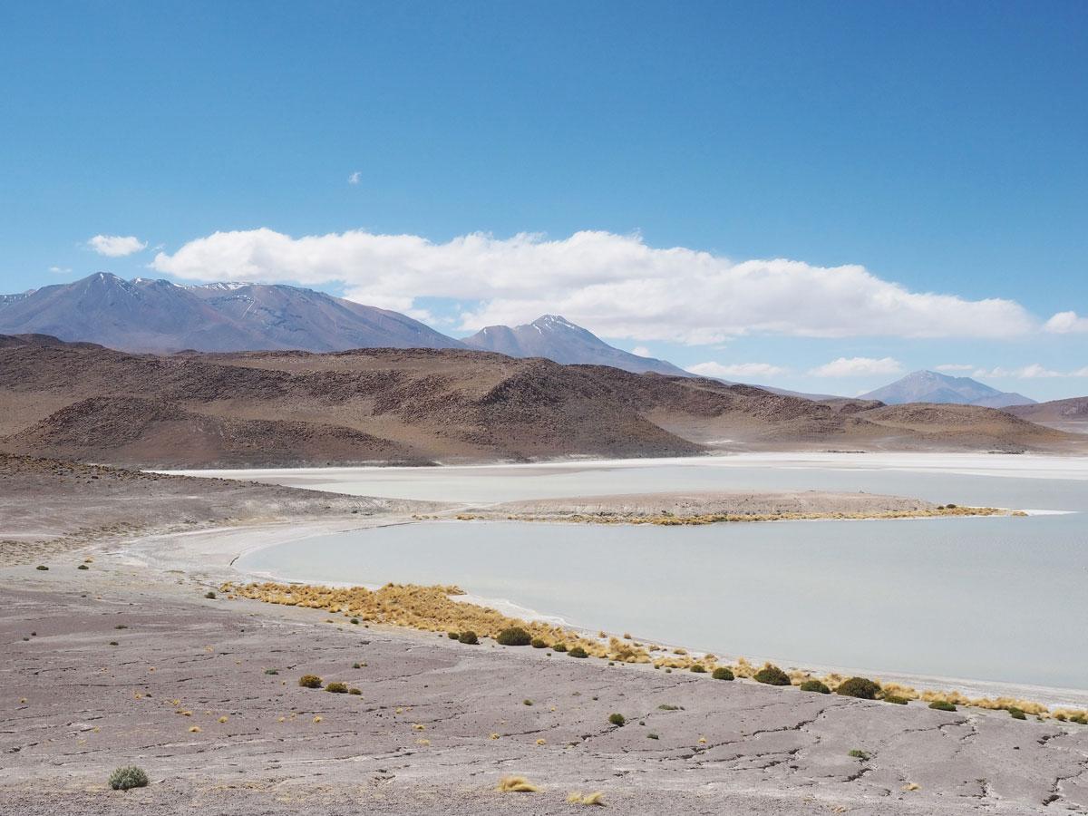 salar de uyuni laguna colorada tour bolivien 18 - Ausflug in die Salar de Uyuni und Laguna Colorada in Bolivien
