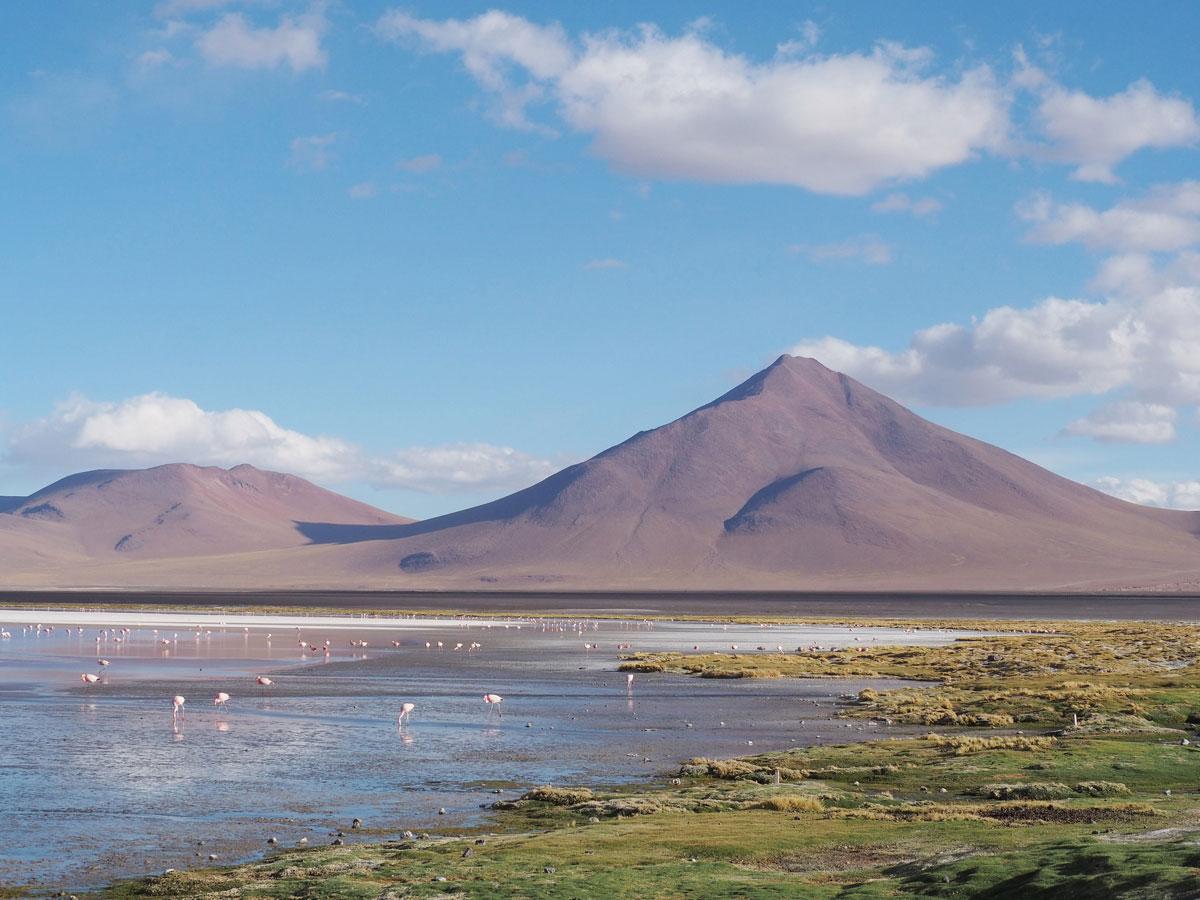 salar de uyuni laguna colorada tour bolivien 26 - Ausflug in die Salar de Uyuni und Laguna Colorada in Bolivien