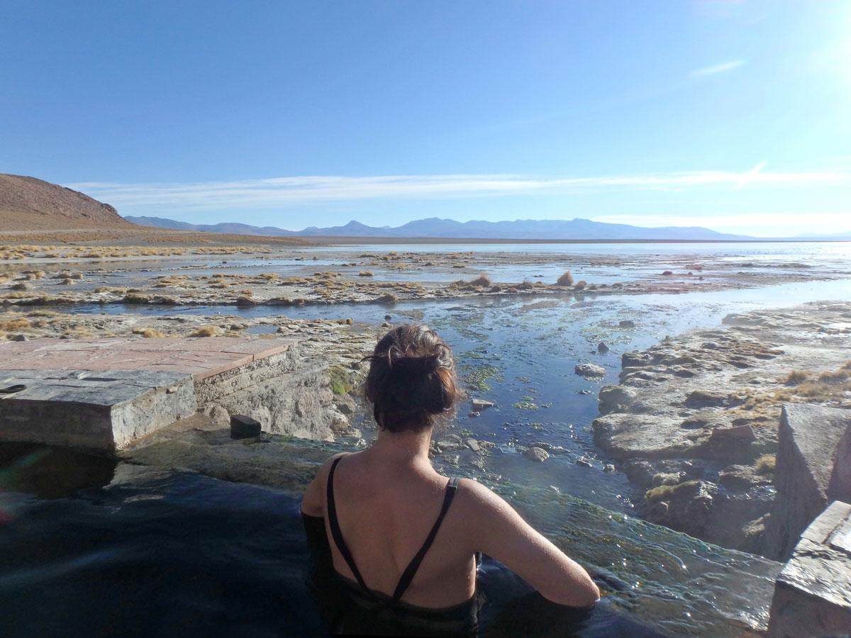 salar de uyuni laguna colorada tour bolivien 28 - Ausflug in die Salar de Uyuni und Laguna Colorada in Bolivien