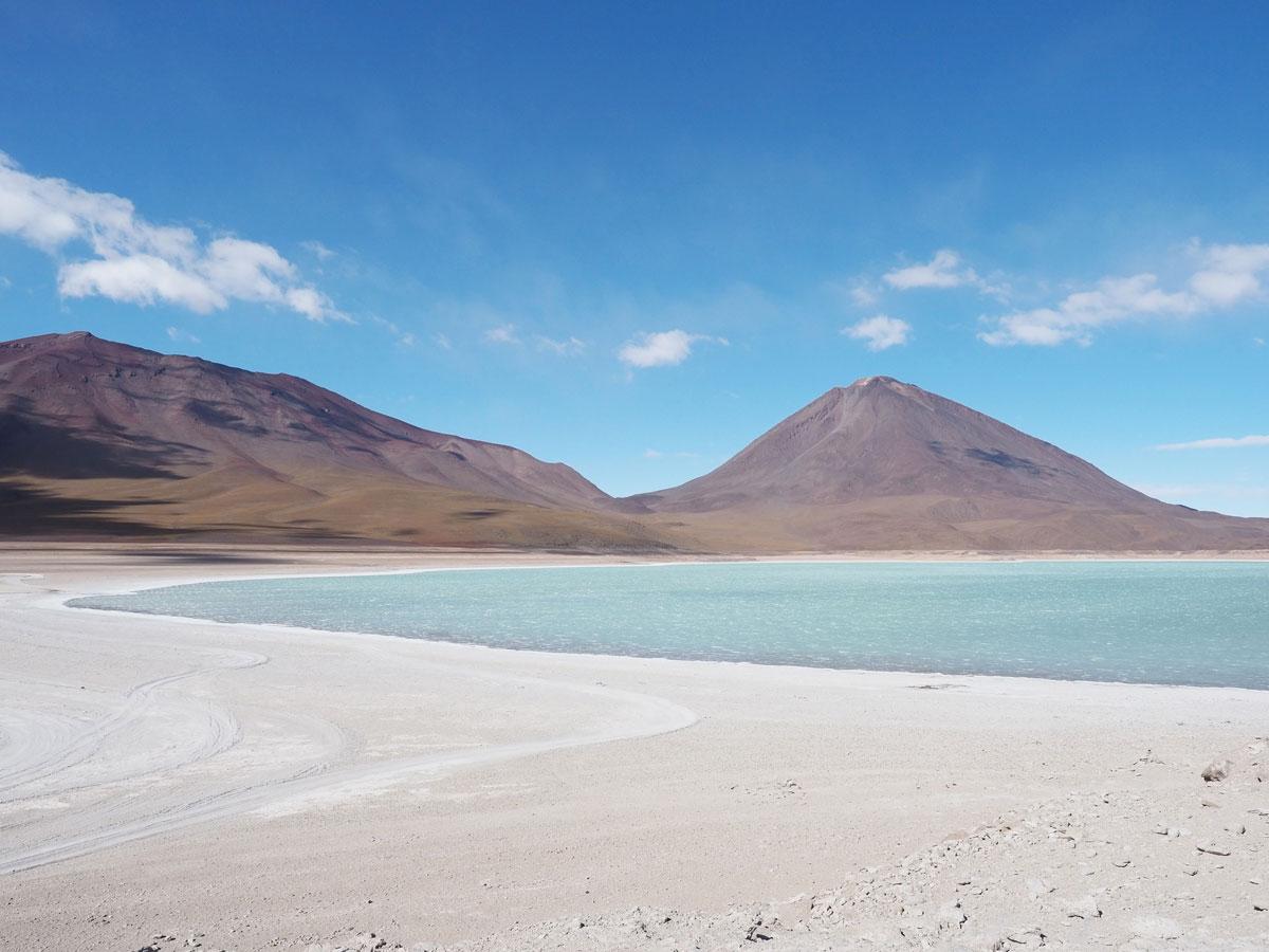 salar de uyuni laguna colorada tour bolivien 37 - Ausflug in die Salar de Uyuni und Laguna Colorada in Bolivien
