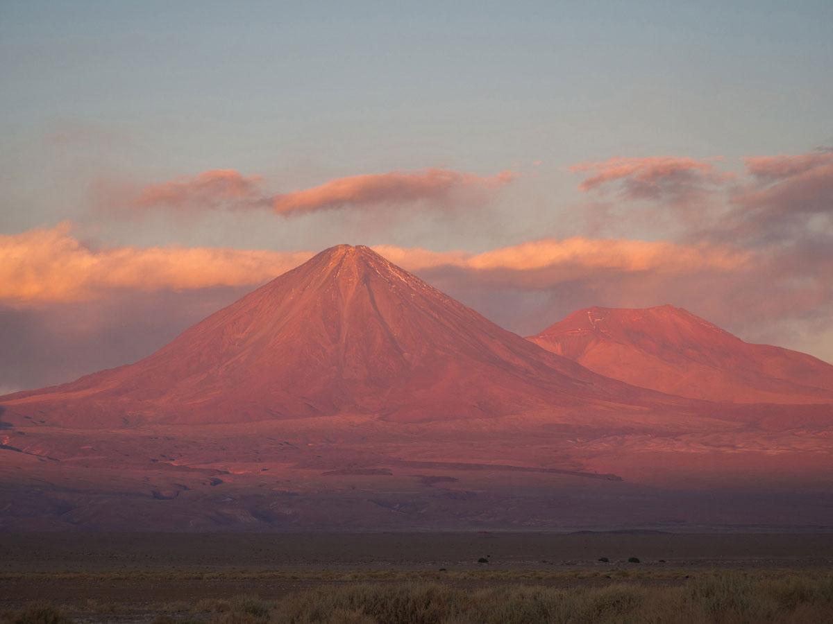 san pedro atacama chile 1 - Als Selbstfahrer in der Atacama Wüste in Chile unterwegs