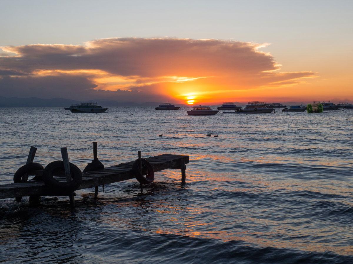 titicacasee bolivien suedamerika 23 - (Deutsch) Reiseplanung - 7 Tipps für eine gelungene Reise