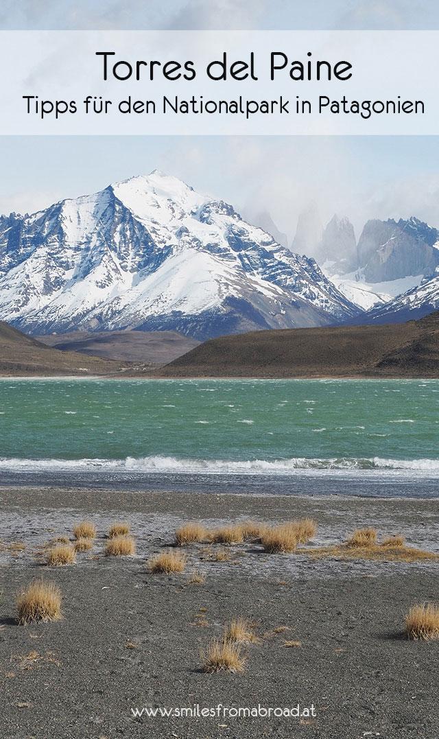 torresdelpaine pinterest - Torres del Paine Nationalpark ohne W Trek