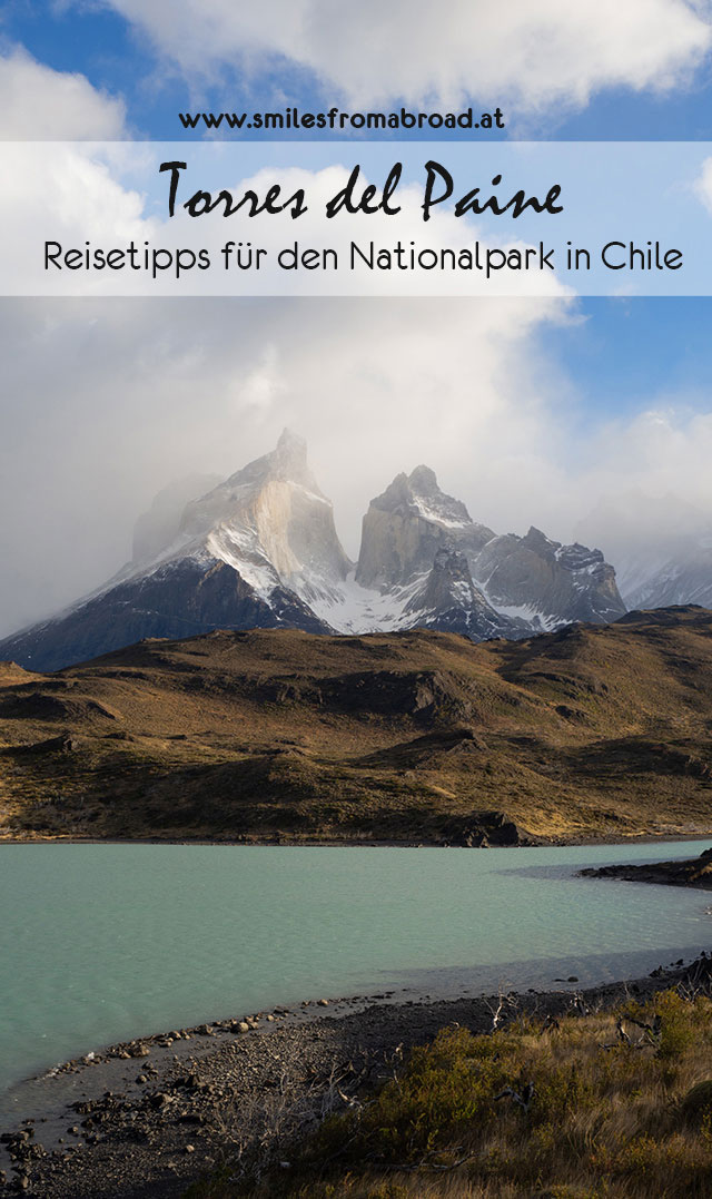 torresdelpaine pinterest4 - Torres del Paine Nationalpark ohne W Trek