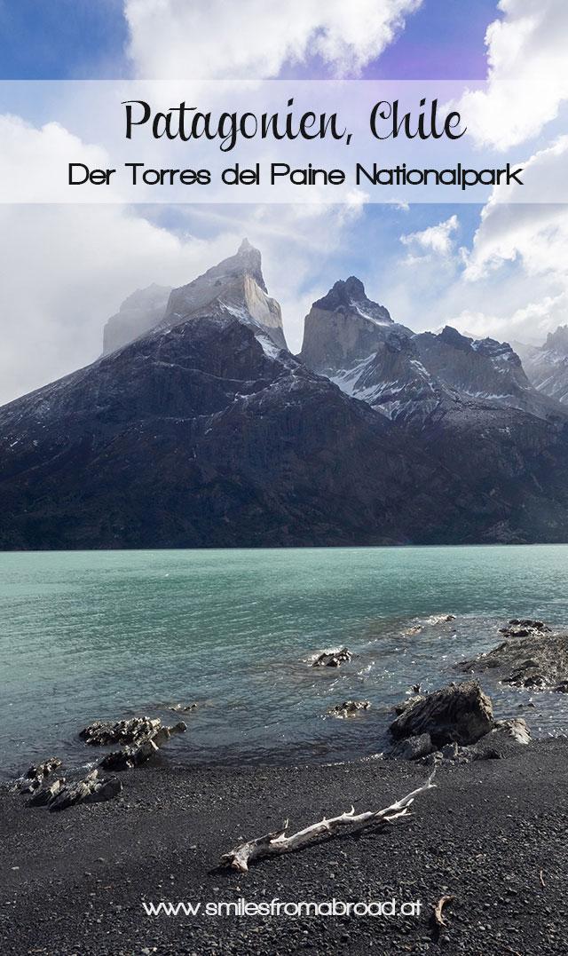 torresdelpaine pinterest6 - Torres del Paine Nationalpark ohne W Trek