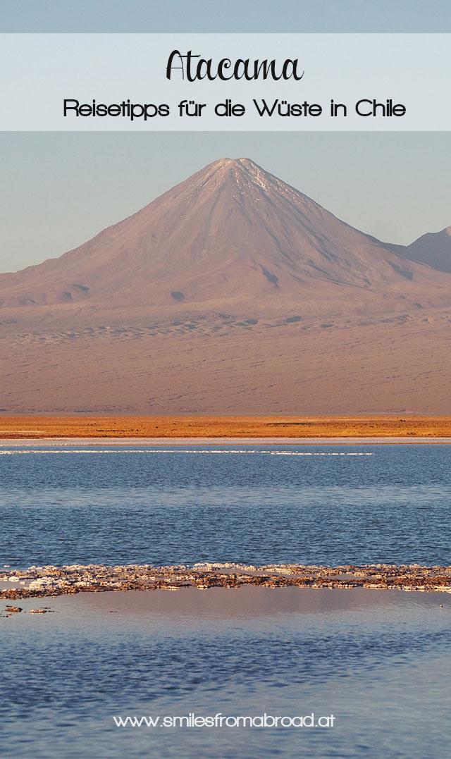 atacama pinterest4 - Als Selbstfahrer in der Atacama Wüste in Chile unterwegs